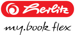 herlitz my.book flex Produktli...