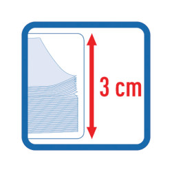 icon filling height 3cm v4