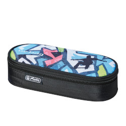 Faulenzer be.bag airgo Skater