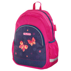 Motivrucksack Butterfly Dreams