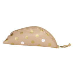 Faulenzer Cocoon Pure Glam