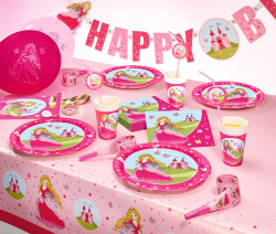 Susy Card Party Stills Kinderp...