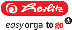 herlitz easy orga to go Produk...
