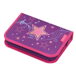Pencil case Melody Star