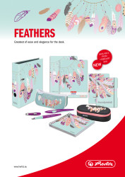 Feathers sales document 2018 E...