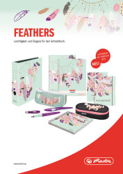 Feathers sales document 2018 G...