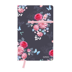 note book Young A5 88 sheets s...