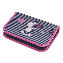 Pencil case Sweety