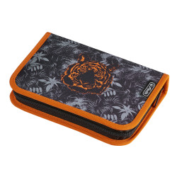 Pencil case Tiger