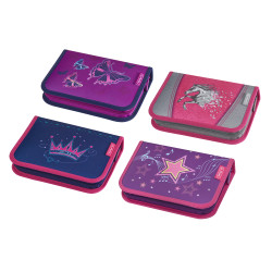 Pencil case Empty Girls Mix I...