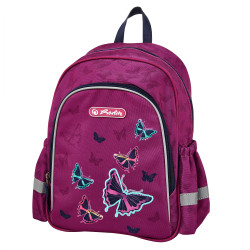 Childrens' backpack Butterfly