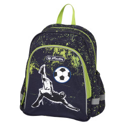 Childrens' backpack Kick it
