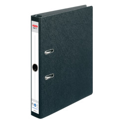 Suspension lever arch file maX...