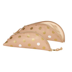 Pencil pouch Cocoon Pure Glam,...