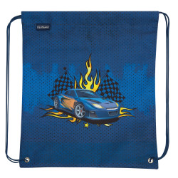 Sports sac, Race Car