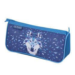 Pencil pouch sport series Wild...