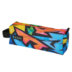 Pencil pouch Quattro series Ne...