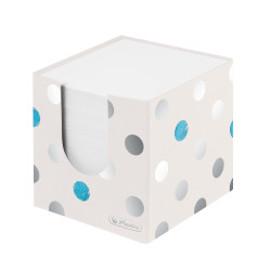 Note cube box Frozen Glam, 700...