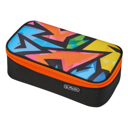 Pencil pouch beatBox series Ne...