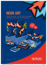 Neon Art sales document 2020 D...