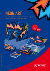 Neon Art sales document 2020 E...