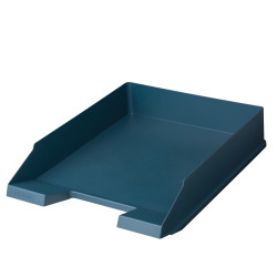 Filing tray A4-C4 classic recy...