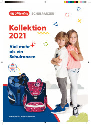 Schoolbag Collection sales doc...