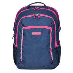 Primary School Backpack Ultima...