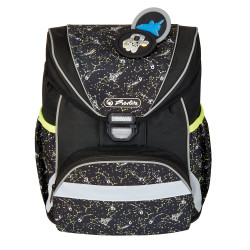 Schoolbag Ultralight Space, an...