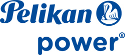 09/2013 Logo Power