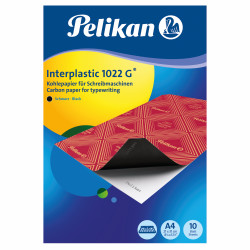 interplastic 1022 G, DIN A 4,...