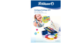 Pelikan stationery assortmen 2...