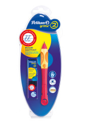 Lead Pencil griffix B2CHL Cher...