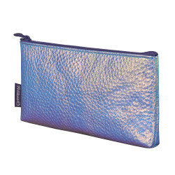 Pouch Shine dynamic